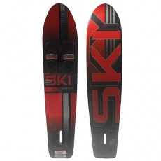 Matrix C3 Super Lightweight Board by Sky Ski